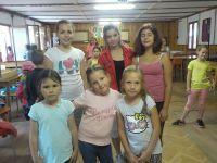 Letni_tabor_3 (14)