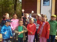 Letni_tabor_3 (16)