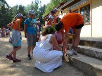 Letni_tabor_3 (163)
