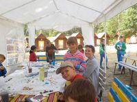 Letni_tabor_3 (19)