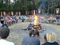 Letni_tabor_3 (228)