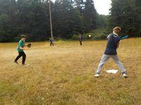 Letni_tabor_3 (23)