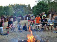 Letni_tabor_3 (236)