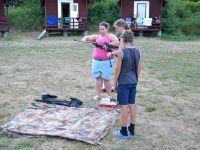 Letni_tabor_3 (269)