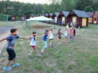 Letni_tabor_3 (283)