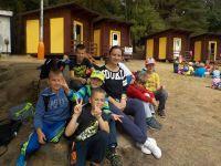 Letni_tabor_3 (31)