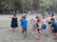 Letni_tabor_3 (374)