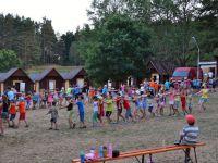 Letni_tabor_3 (398)