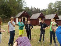 Letni_tabor_3 (85)