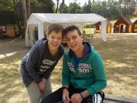 Letni_tabor_3 (105)