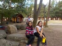 Letni_tabor_3 (109)