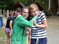 Letni_tabor_3 (122)