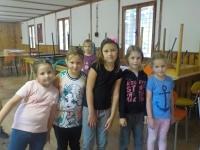 Letni_tabor_3 (13)
