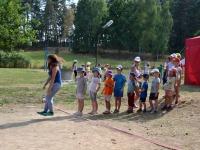 Letni_tabor_3 (161)