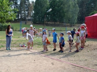 Letni_tabor_3 (162)