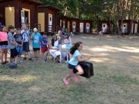 Letni_tabor_3 (164)