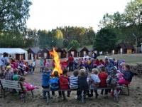 Letni_tabor_3 (168)