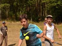 Letni_tabor_3 (175)