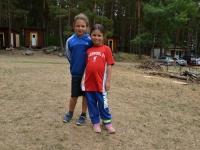 Letni_tabor_3 (177)