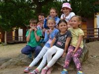 Letni_tabor_3 (178)