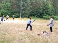 Letni_tabor_3 (202)