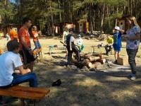 Letni_tabor_3 (214)