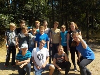 Letni_tabor_3 (217)