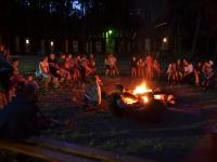 Letni_tabor_3 (238)