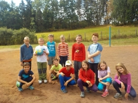 Letni_tabor_3 (26)