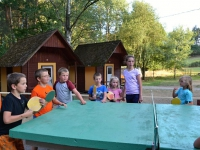 Letni_tabor_3 (267)