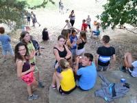 Letni_tabor_3 (274)