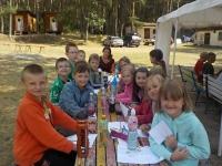 Letni_tabor_3 (28)