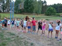 Letni_tabor_3 (282)