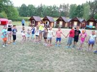 Letni_tabor_3 (285)