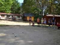 Letni_tabor_3 (293)