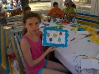 Letni_tabor_3 (297)