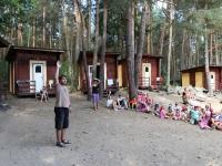 Letni_tabor_3 (305)