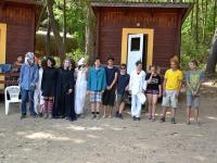 Letni_tabor_3 (310)