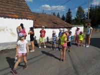 Letni_tabor_3 (312)