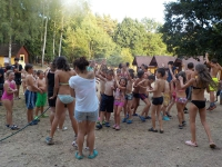 Letni_tabor_3 (377)