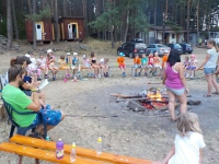 Letni_tabor_3 (384)