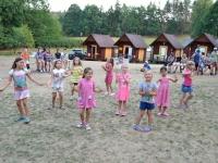 Letni_tabor_3 (394)
