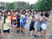 Letni_tabor_3 (396)