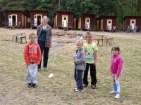 Letni_tabor_3 (45)
