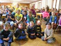 Letni_tabor_3 (5)