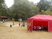 Letni_tabor_3 (60)