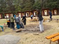 Letni_tabor_3 (64)
