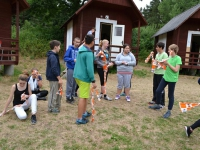 Letni_tabor_3 (73)