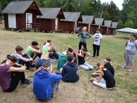 Letni_tabor_3 (74)