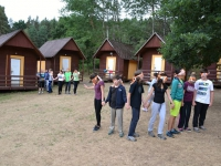 Letni_tabor_3 (76)